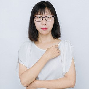 Artemis Kuang